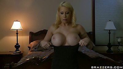 exy milf with big tit Heather m