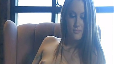 Medium tits hottie with Jassie and jessica drake lesbian hot scene